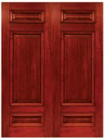 mccoy-s-regency-3-panel-door