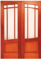 mccoy-s-skye-happy-glass-top-door-pair