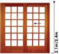 mccoy-s-small-pane-single-sliding-door