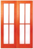 mccoy-s-victorian-glass-door