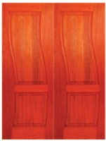 mccoy-s-wave-2-panel-door