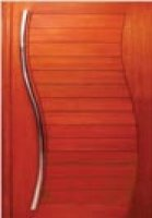 pivot-doors