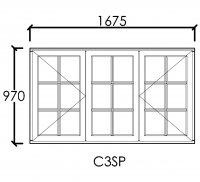 small-pane-side-hung-windows-11