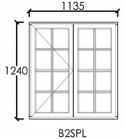 small-pane-side-hung-windows-14