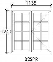 small-pane-side-hung-windows-15