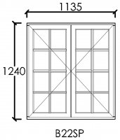small-pane-side-hung-windows-16