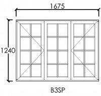 small-pane-side-hung-windows-17