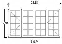 small-pane-side-hung-windows-18