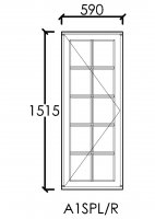 small-pane-side-hung-windows-19