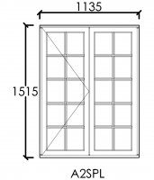 small-pane-side-hung-windows-20