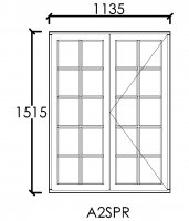 small-pane-side-hung-windows-21