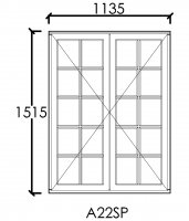 small-pane-side-hung-windows-22