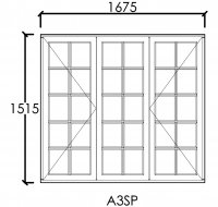 small-pane-side-hung-windows-23