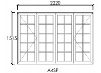 small-pane-side-hung-windows-24