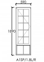 small-pane-side-hung-windows-25