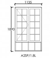 small-pane-side-hung-windows-26