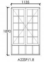 small-pane-side-hung-windows-28
