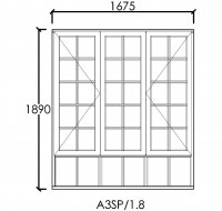 small-pane-side-hung-windows-29
