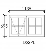 small-pane-side-hung-windows-2