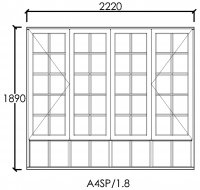 small-pane-side-hung-windows-30