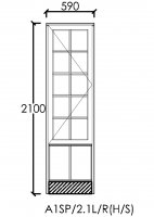 small-pane-side-hung-windows-32