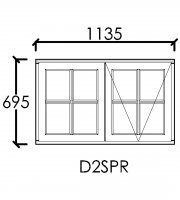 small-pane-side-hung-windows-3