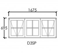 small-pane-side-hung-windows-5