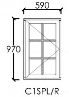 small-pane-side-hung-windows-7