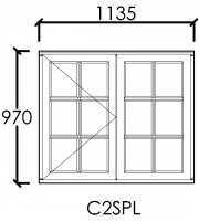 small-pane-side-hung-windows-8