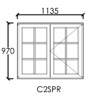 small-pane-side-hung-windows-9