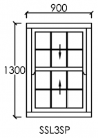 small-pane-sliding-sash-windows-10