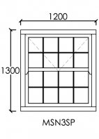 small-pane-sliding-sash-windows-11