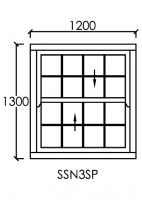small-pane-sliding-sash-windows-12