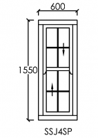 small-pane-sliding-sash-windows-13