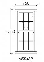 small-pane-sliding-sash-windows-14
