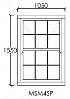 small-pane-sliding-sash-windows-15