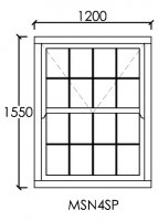 small-pane-sliding-sash-windows-16