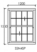 small-pane-sliding-sash-windows-17