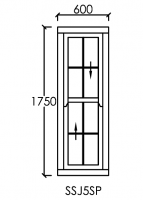 small-pane-sliding-sash-windows-18