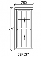 small-pane-sliding-sash-windows-19