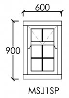 small-pane-sliding-sash-windows-1