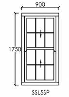 small-pane-sliding-sash-windows-20