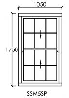 small-pane-sliding-sash-windows-21