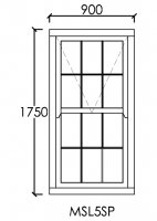 small-pane-sliding-sash-windows-22