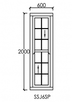 small-pane-sliding-sash-windows-23