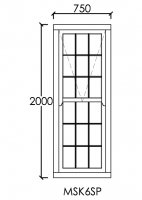 small-pane-sliding-sash-windows-24