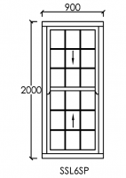 small-pane-sliding-sash-windows-25