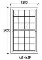 small-pane-sliding-sash-windows-26