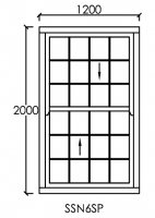 small-pane-sliding-sash-windows-27