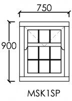 small-pane-sliding-sash-windows-2